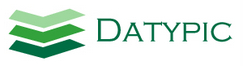 Datypic Logo